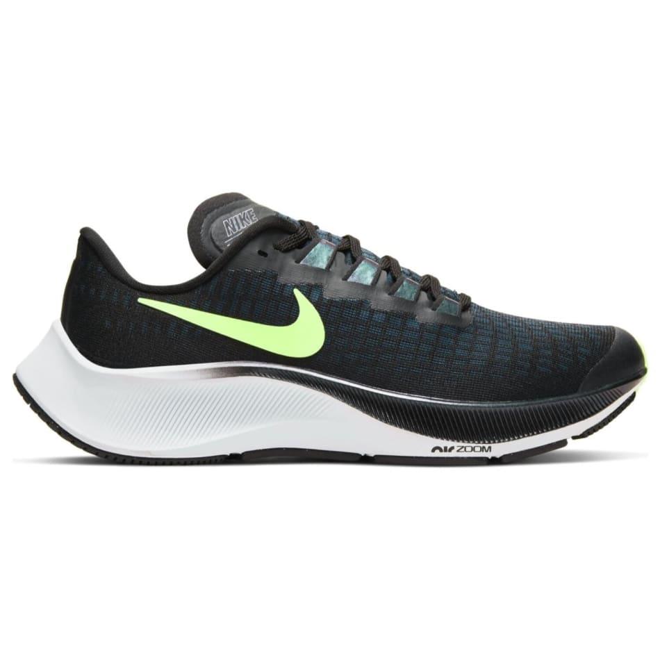 Nike Jnr Air Zoom Pegasus 37 RunningShoe, product, variation 1