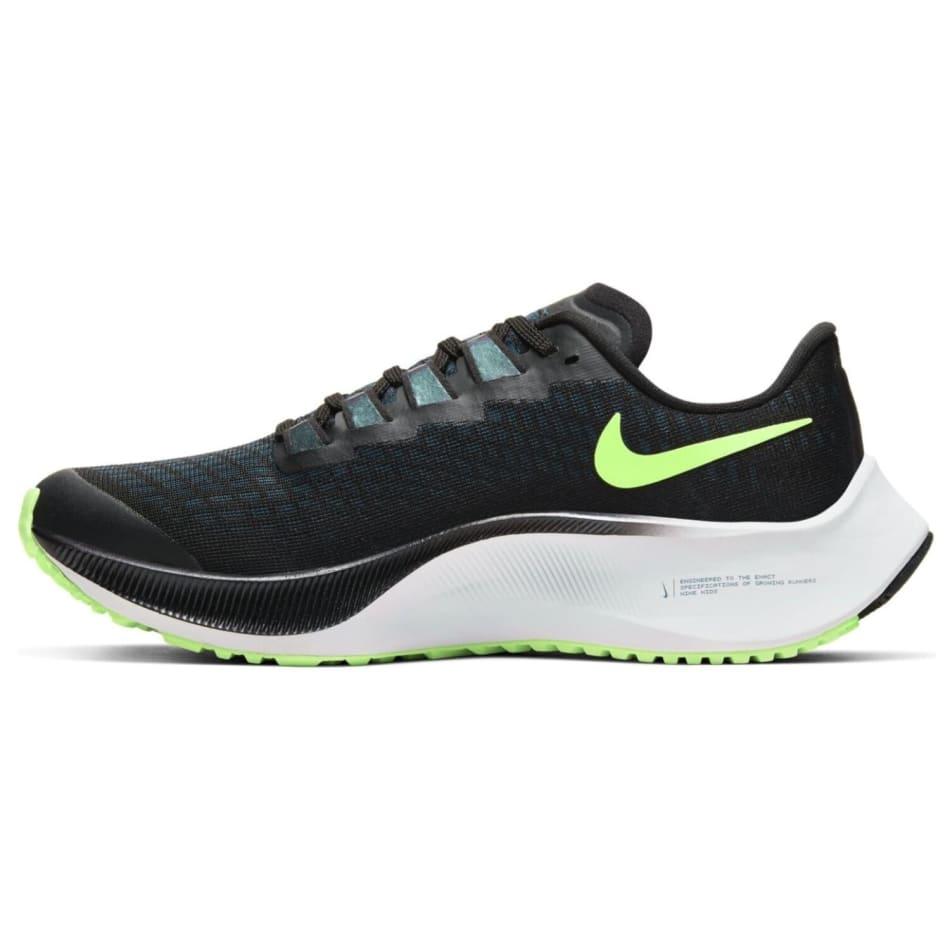 Nike Jnr Air Zoom Pegasus 37 RunningShoe, product, variation 3