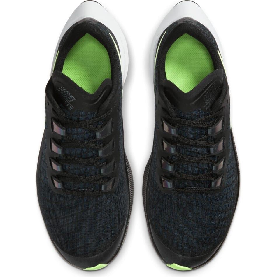 Nike Jnr Air Zoom Pegasus 37 RunningShoe, product, variation 4