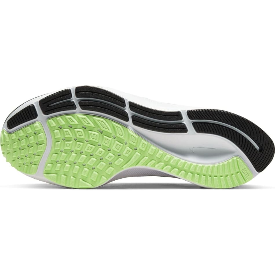 Nike Jnr Air Zoom Pegasus 37 RunningShoe, product, variation 5