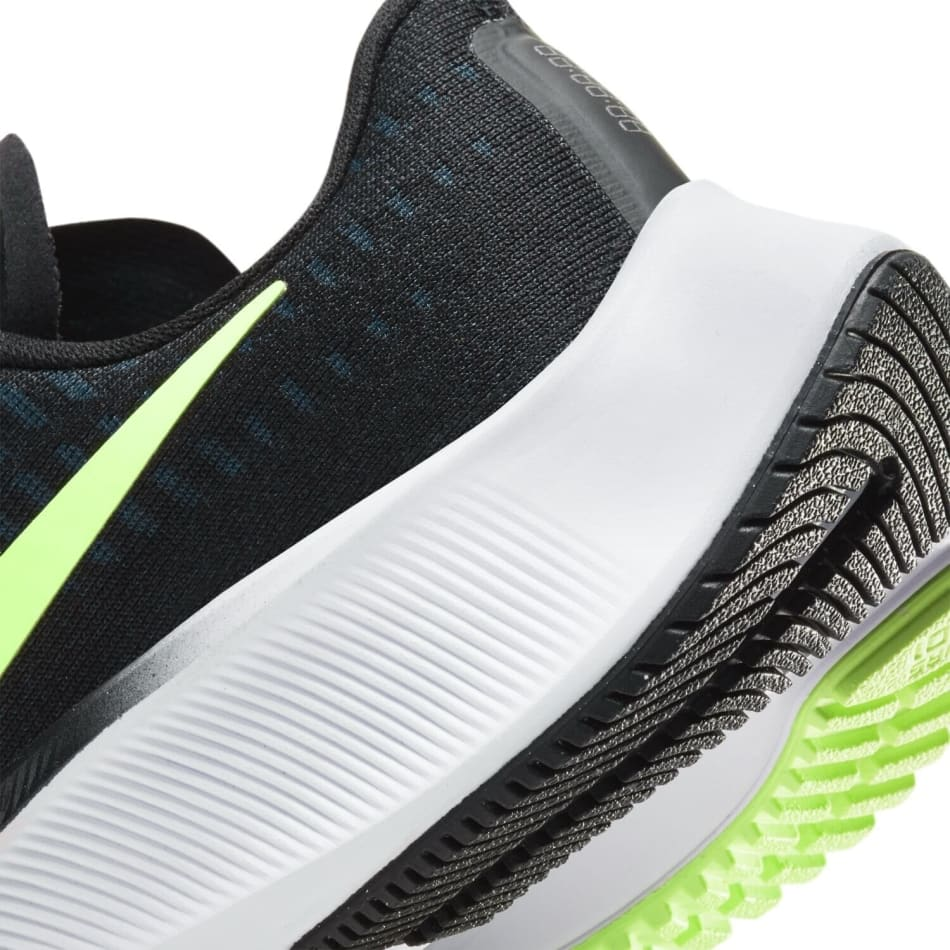 Nike Jnr Air Zoom Pegasus 37 RunningShoe, product, variation 6