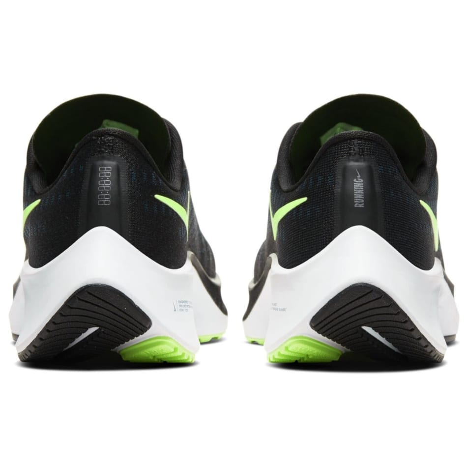 Nike Jnr Air Zoom Pegasus 37 RunningShoe, product, variation 7