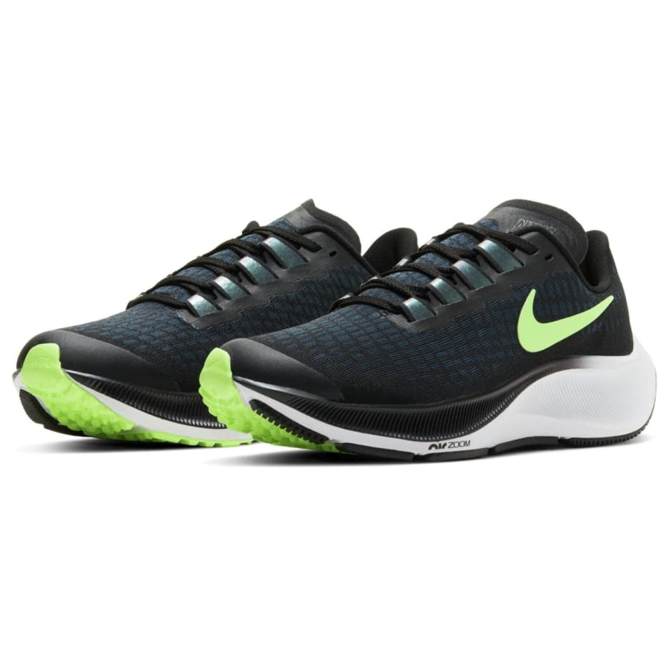 Nike Jnr Air Zoom Pegasus 37 RunningShoe, product, variation 8