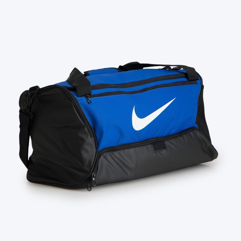 Nike Brasilia Medium Duffel Bag, product, variation 1