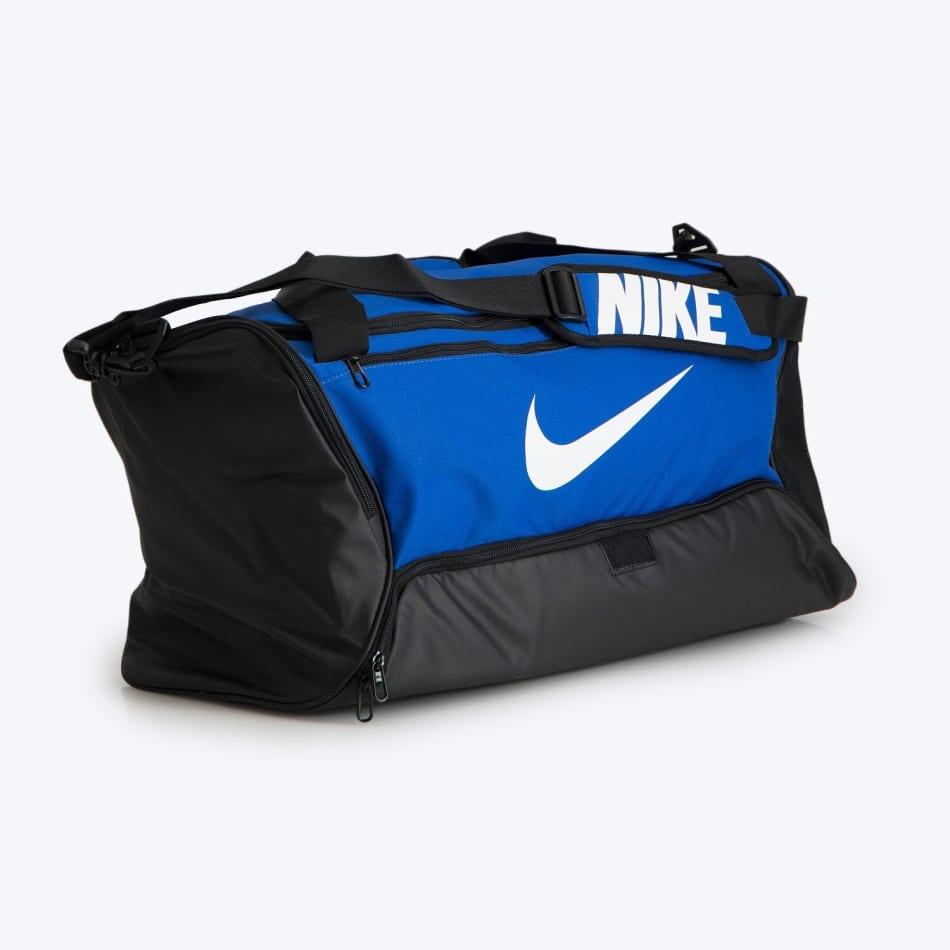 Nike Brasilia Medium Duffel Bag, product, variation 2