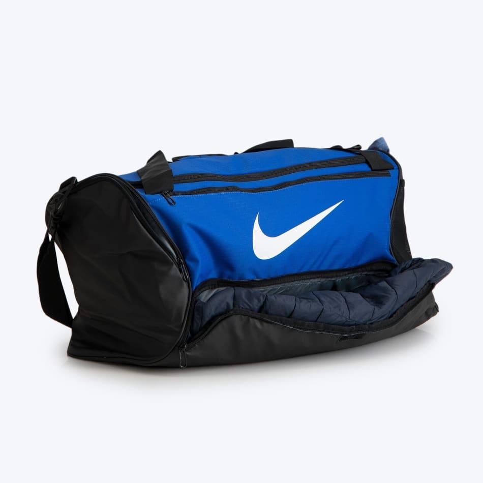 Nike Brasilia Medium Duffel Bag, product, variation 3
