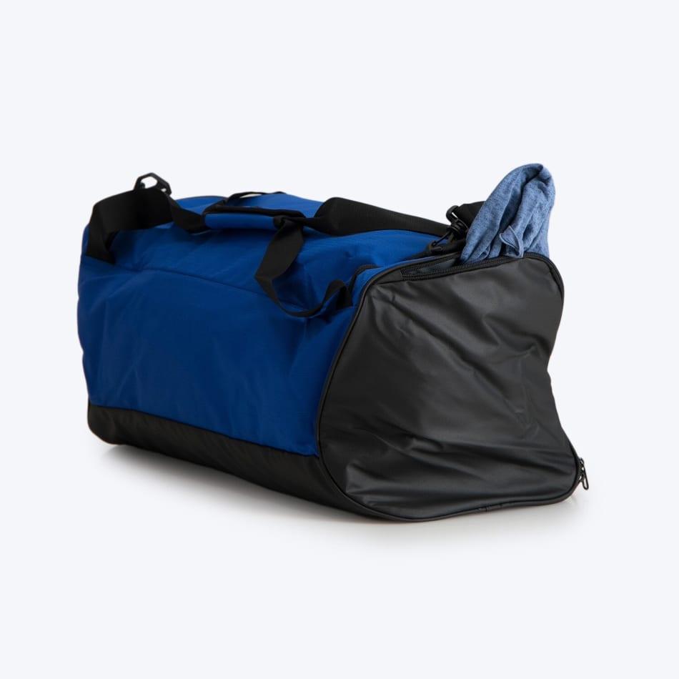 Nike Brasilia Medium Duffel Bag, product, variation 4