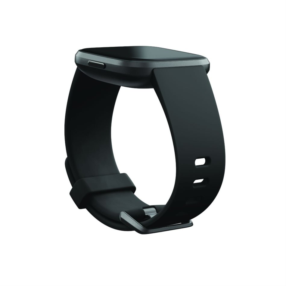 Fitbit Versa 2 Fitness Smartwatch, product, variation 5