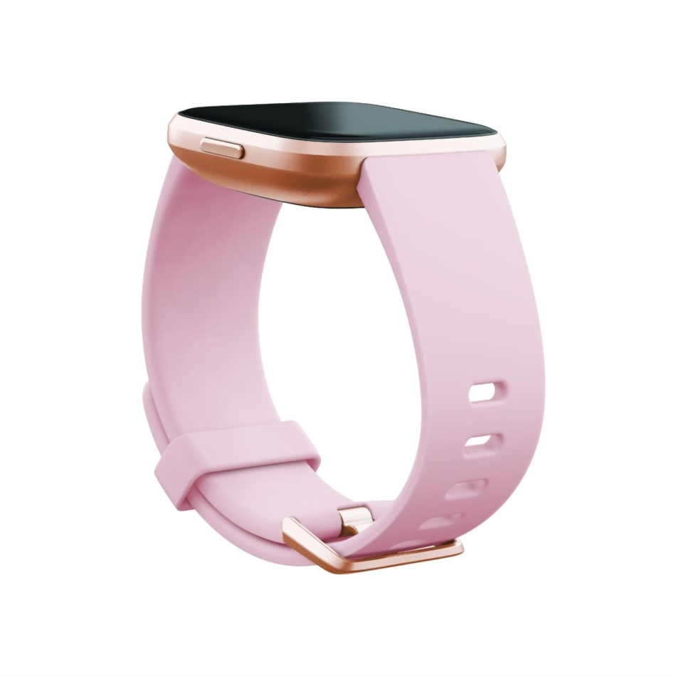Fitbit Versa 2 Fitness Smartwatch, product, variation 9
