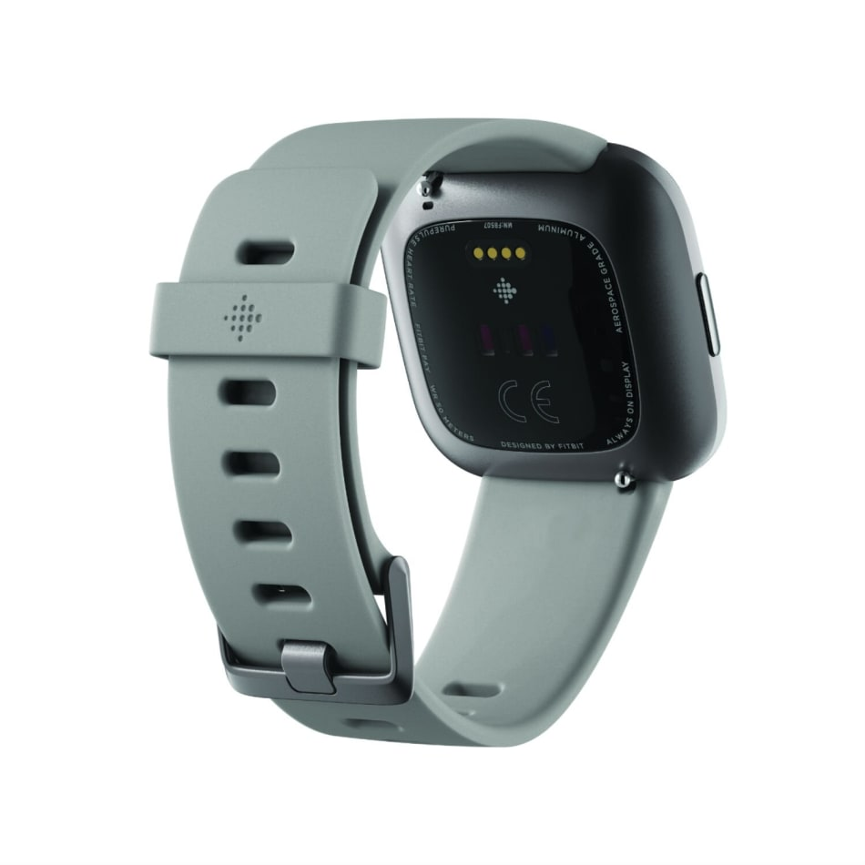 Fitbit Versa 2 Fitness Smartwatch, product, variation 13