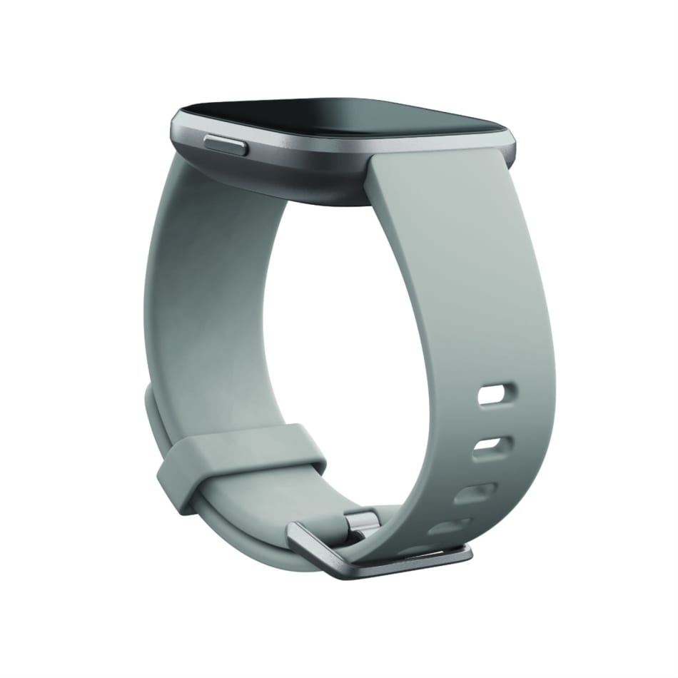 Fitbit Versa 2 Fitness Smartwatch, product, variation 14