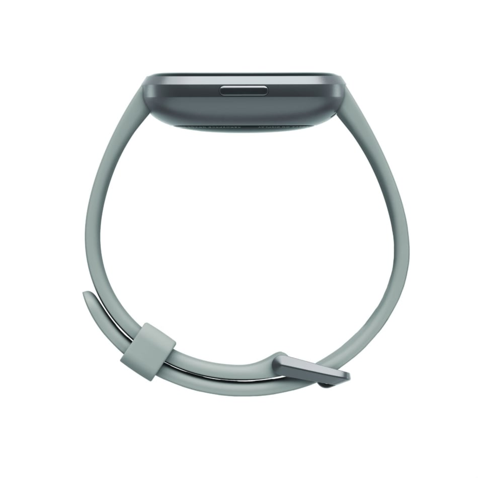 Fitbit Versa 2 Fitness Smartwatch, product, variation 15