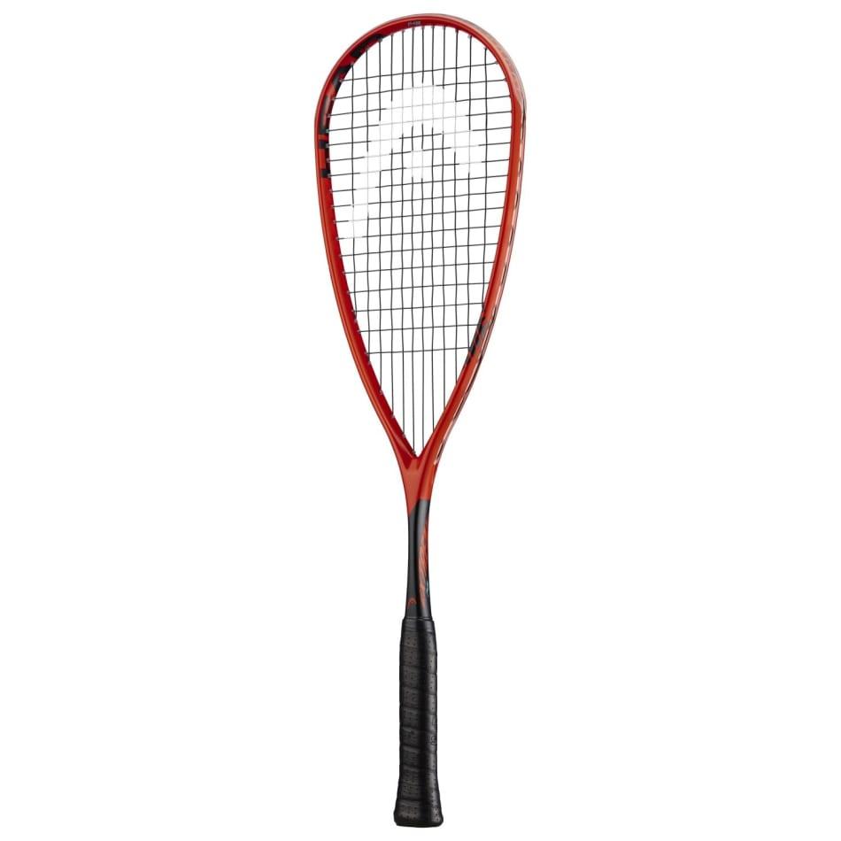 Head Extreme 145 Squash Racket, product, variation 1
