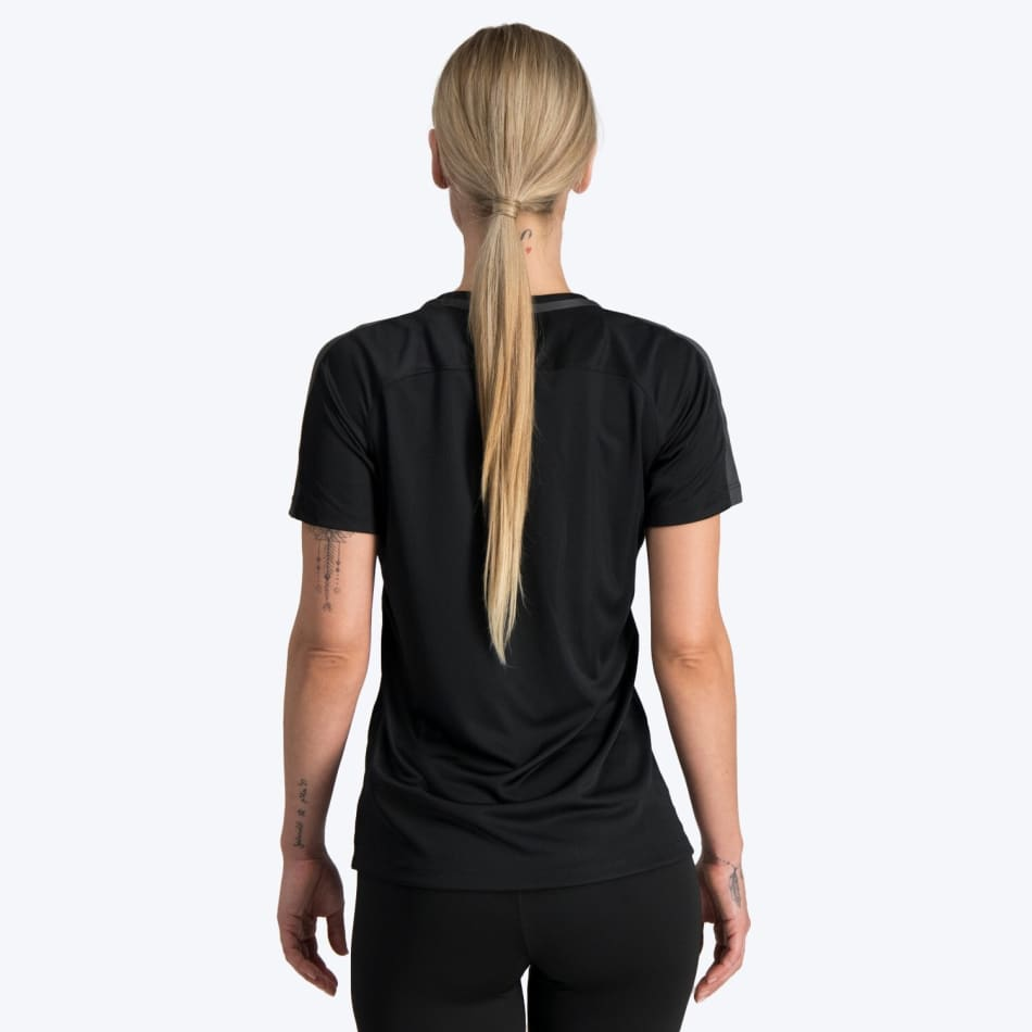 Nike Women's Academy 18  SS Top, product, variation 4