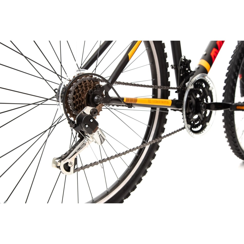 """Avalanche AX175 26"""" Mountain Bike, product, variation 2"""