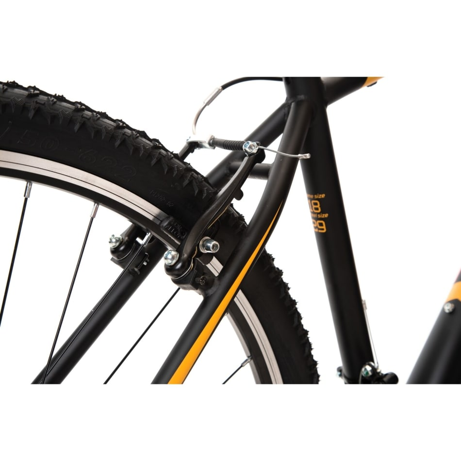 """Avalanche AX175 29"""" Mountain Bike, product, variation 4"""