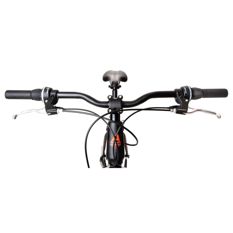 """Avalanche AX175 29"""" Mountain Bike, product, variation 6"""