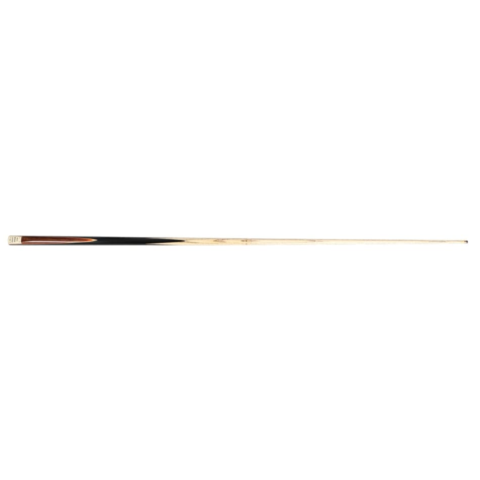 Union Billiards 2 Piece Snooker Cue, product, variation 1