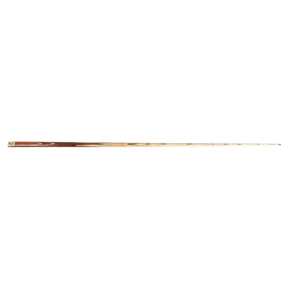 Union Billiards Dominator 2 Piece Cue, product, variation 1