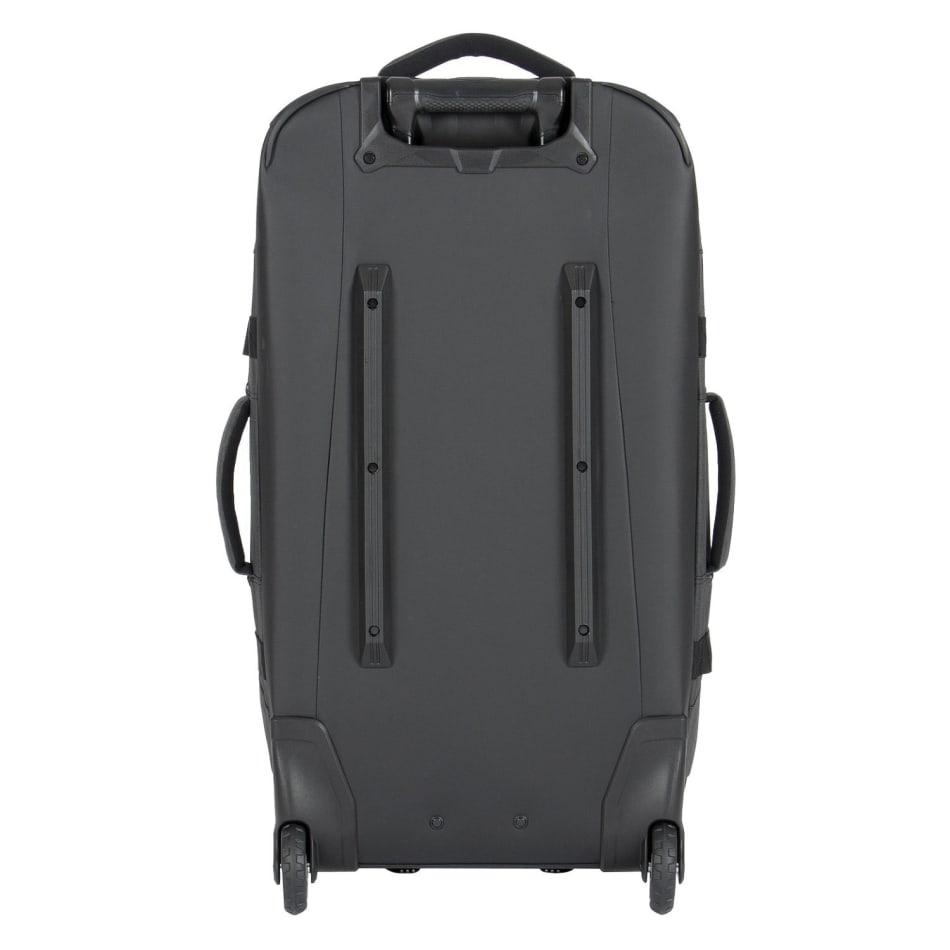 First Ascent MelangeTrolley Bag 90L, product, variation 2