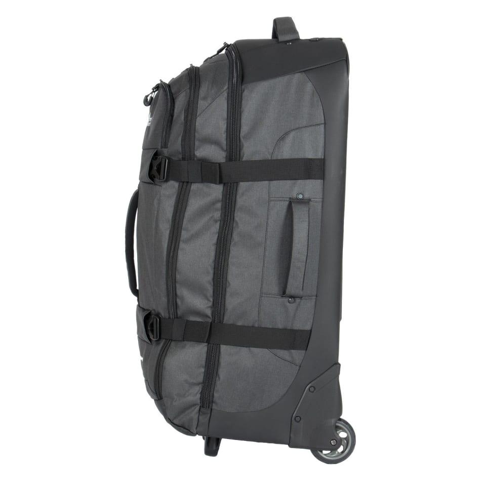 First Ascent MelangeTrolley Bag 90L, product, variation 3