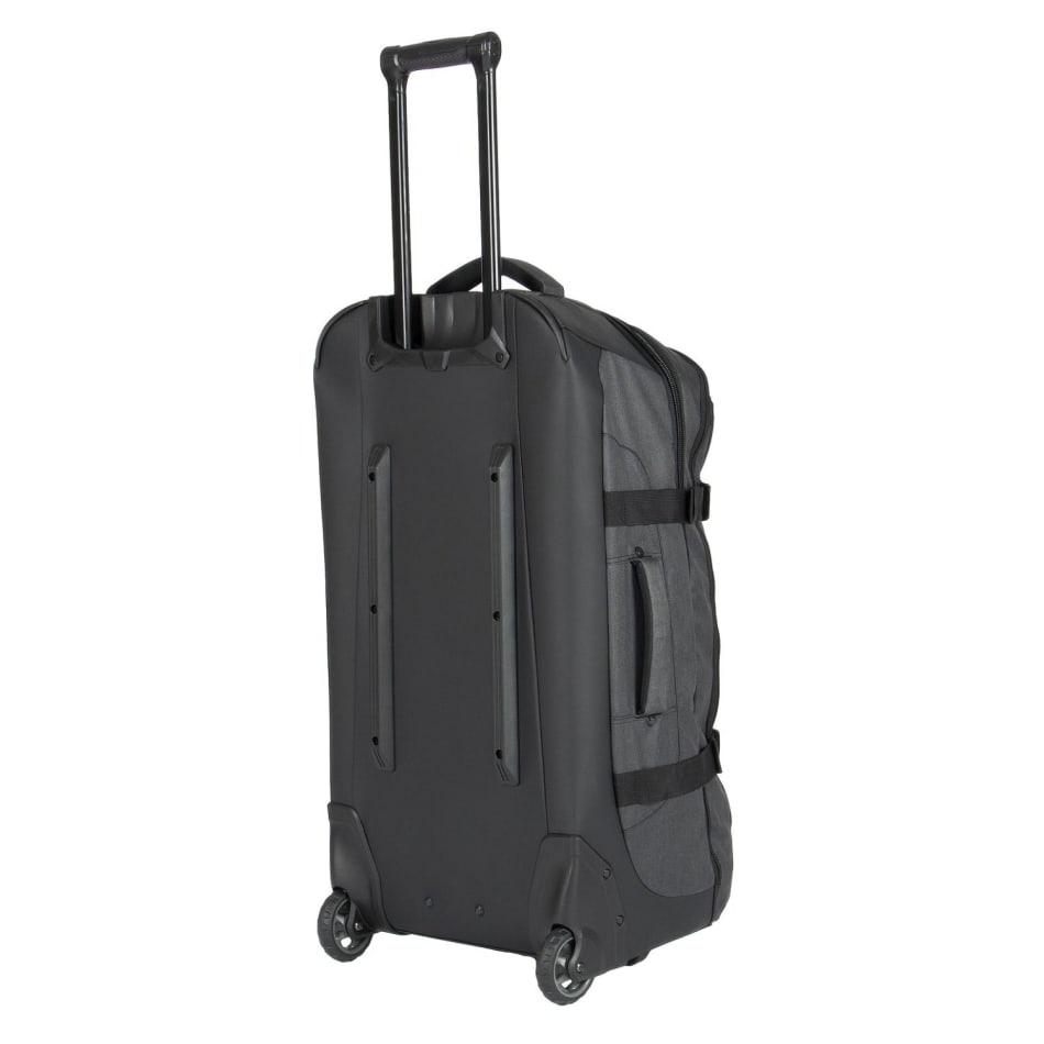First Ascent MelangeTrolley Bag 90L, product, variation 5