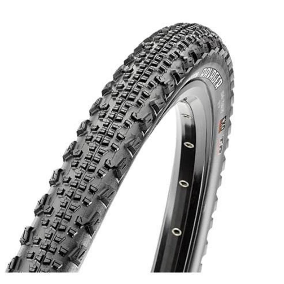 Maxxis Ravager Exo 700 x 40c Gravel Tyre, product, variation 1