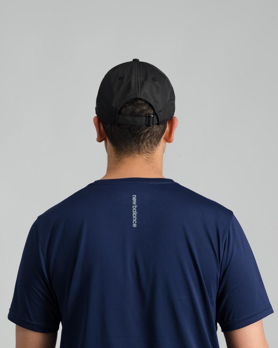New Era LA Ripstop 3D 940 Cap, product, variation 6