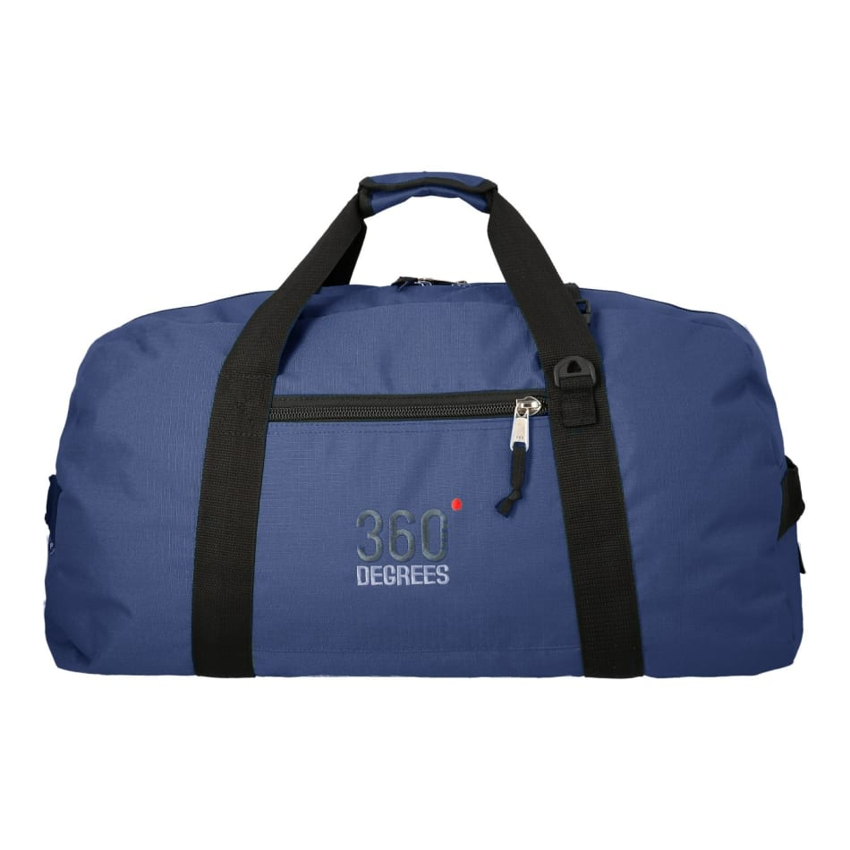 360 Degrees Small Gear Bag 35L, product, variation 1