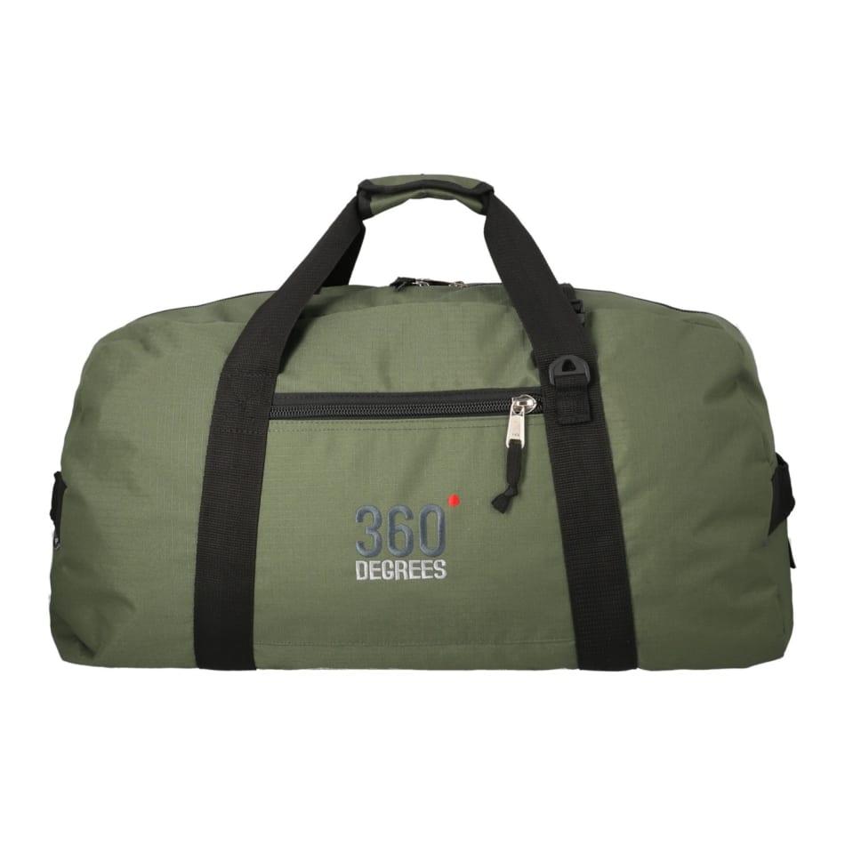 360 Degrees Medium Gear Bag 45L, product, variation 1