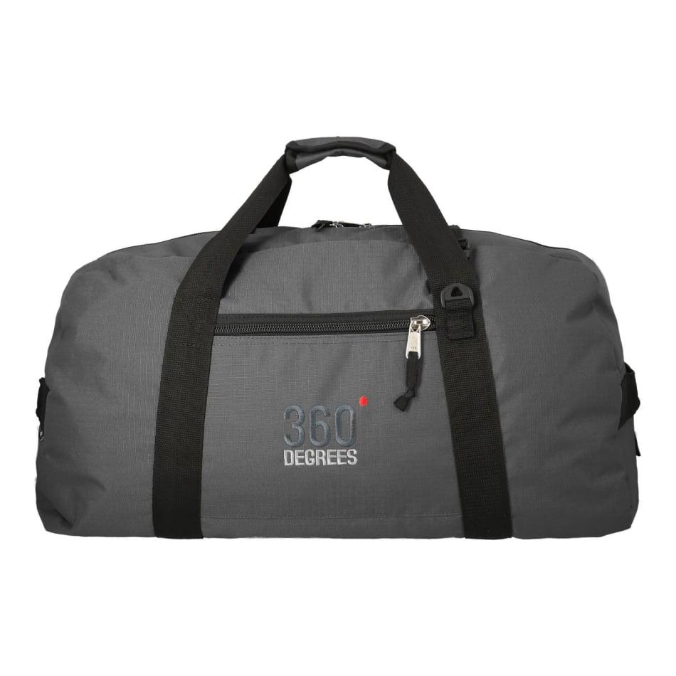360 Degrees Large Gear Bag 85L, product, variation 2