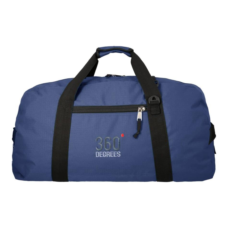 360 Degrees Large Gear Bag 85L, product, variation 1