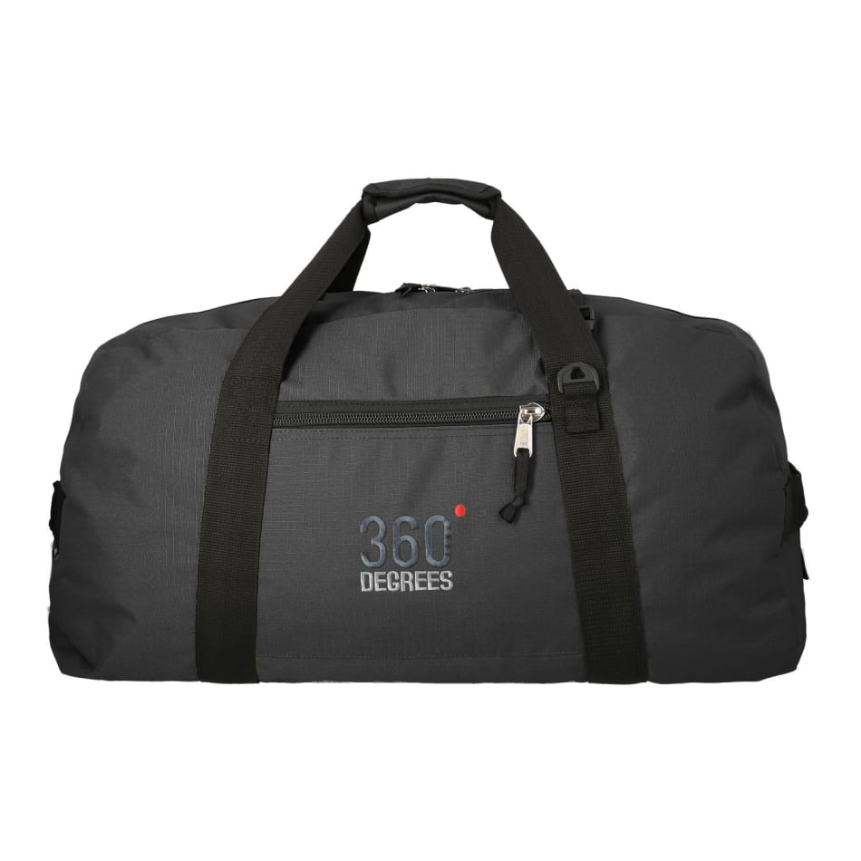 360 Degrees Xtra-Large Gear Bag 135L, product, variation 1