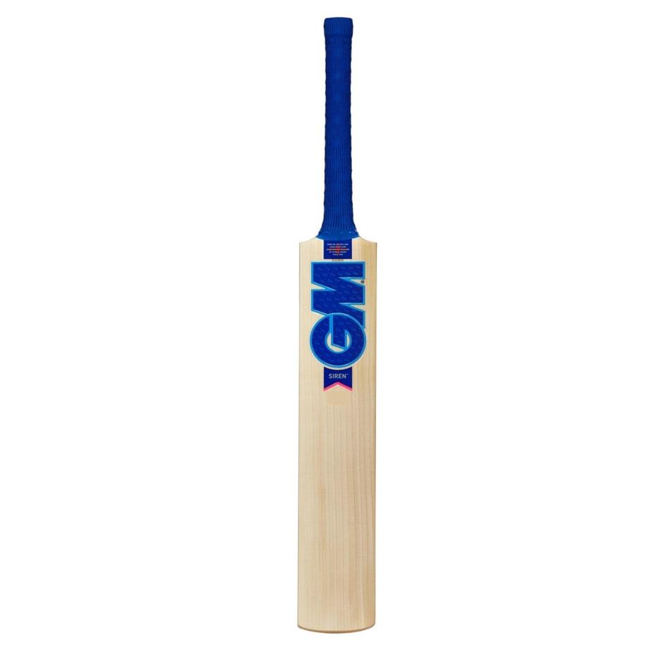 Gunn & Moore Size 6- Siren 808 Cricket Bat, product, variation 1