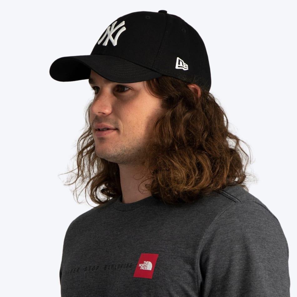 New Era NY League Ess 940 Cap, product, variation 2
