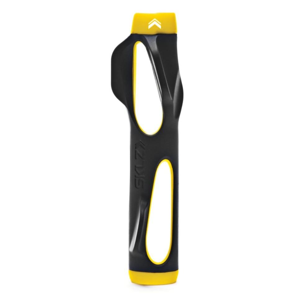 SKLZ Grip Trainer Golf Accessory, product, variation 1