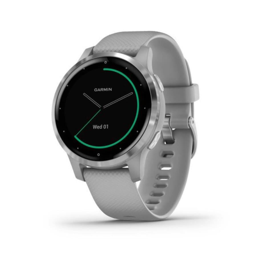 Garmin Vivoactive 4S Multisport GPS Smart Watch, product, variation 2
