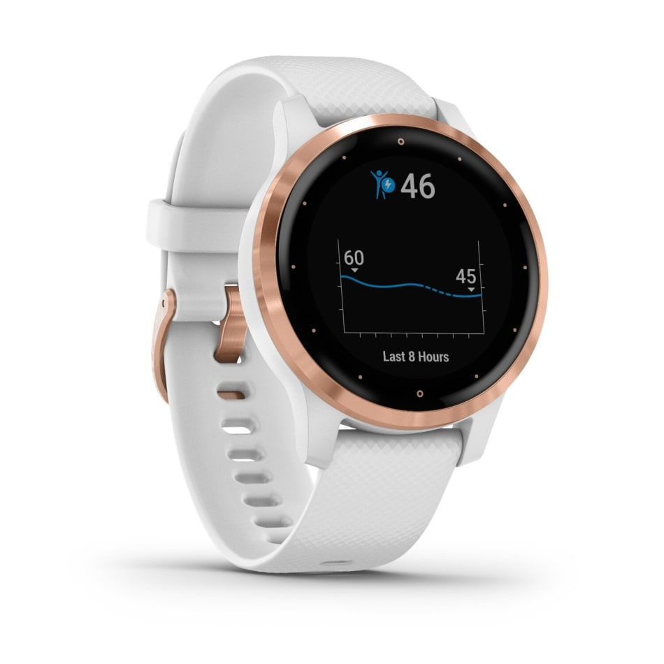 Garmin Vivoactive 4S Multisport GPS Smart Watch, product, variation 4