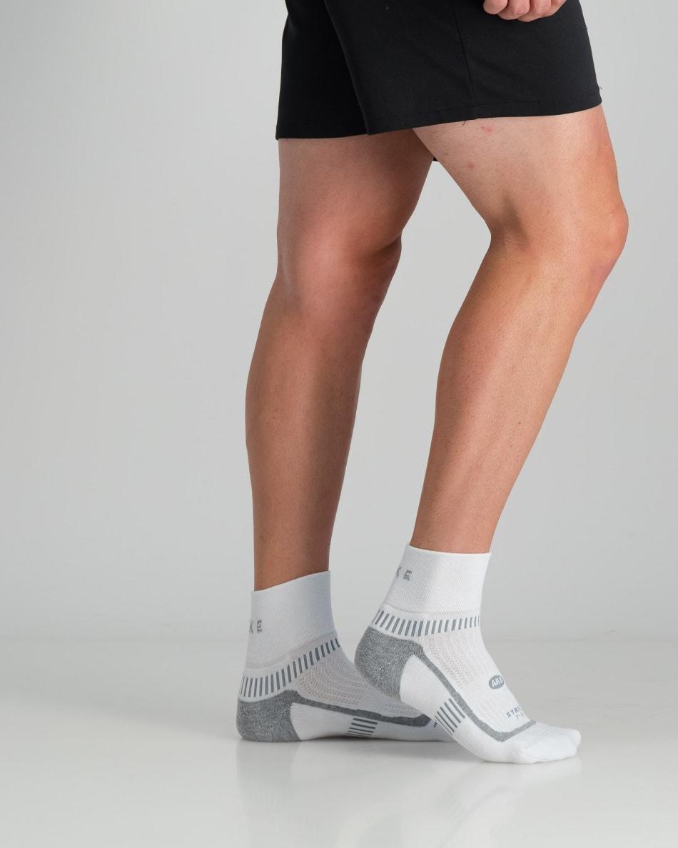 Falke 8849 Ankle Stride 4-12, product, variation 1
