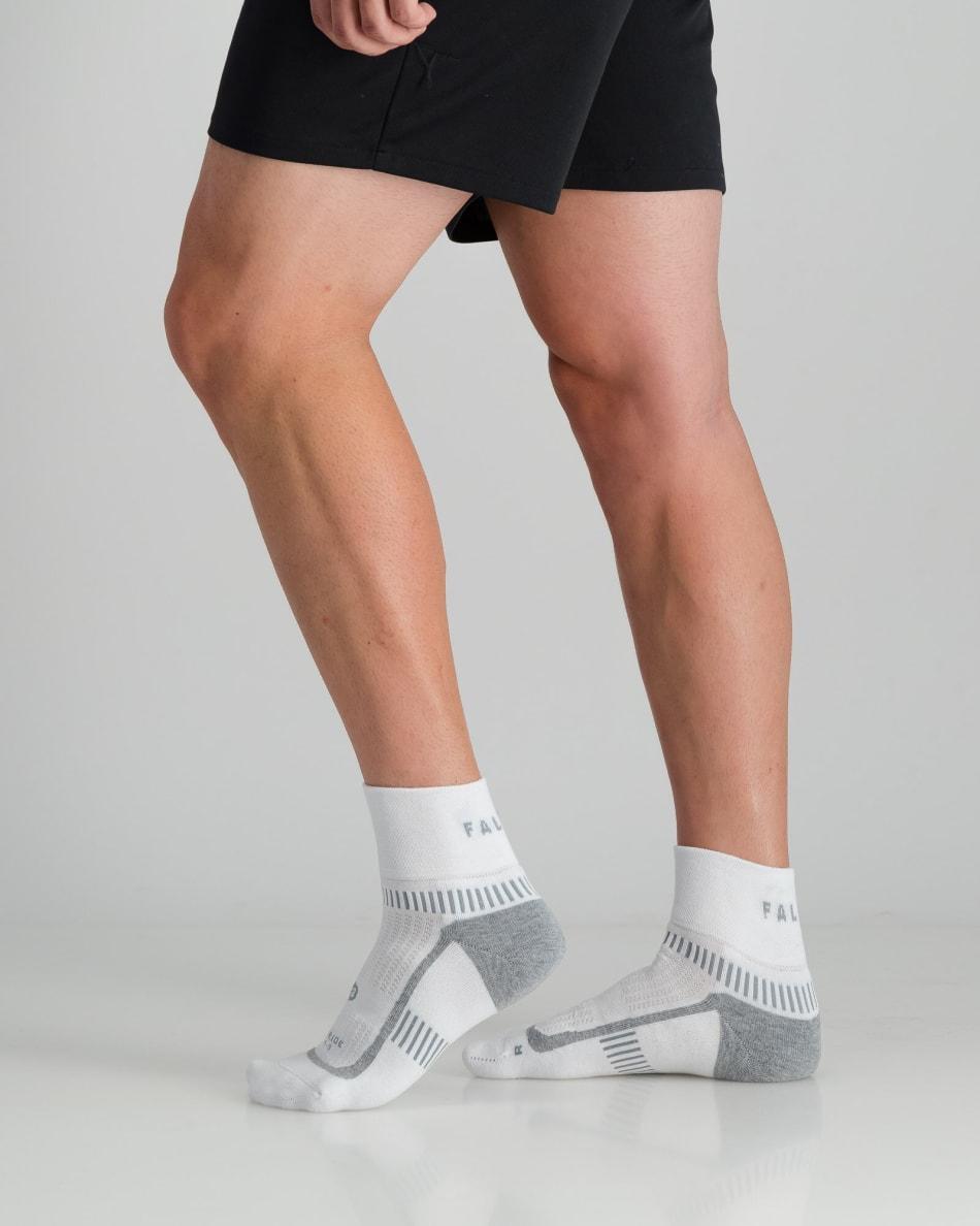 Falke 8849 Ankle Stride 4-12, product, variation 3