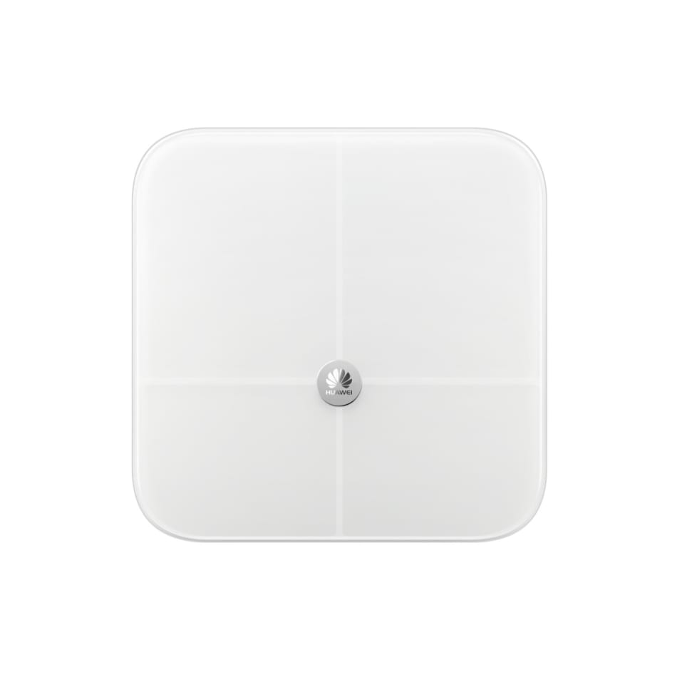 Huawei Body Fat Scale, product, variation 1