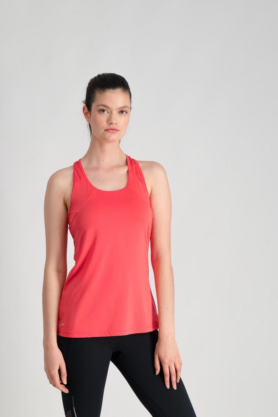 Capestorm Women's Stride Run Vest, product, variation 1
