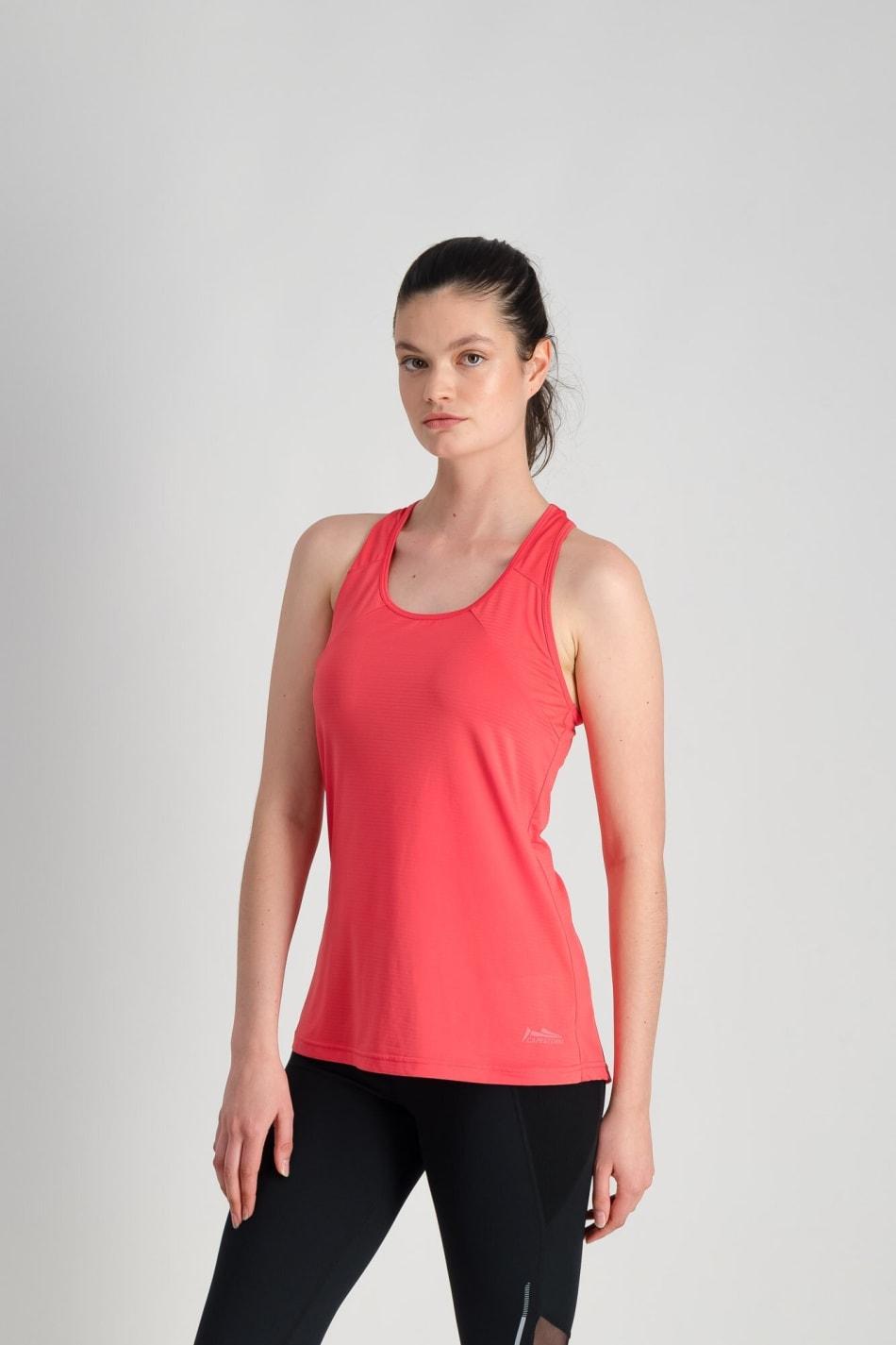 Capestorm Women's Stride Run Vest, product, variation 2