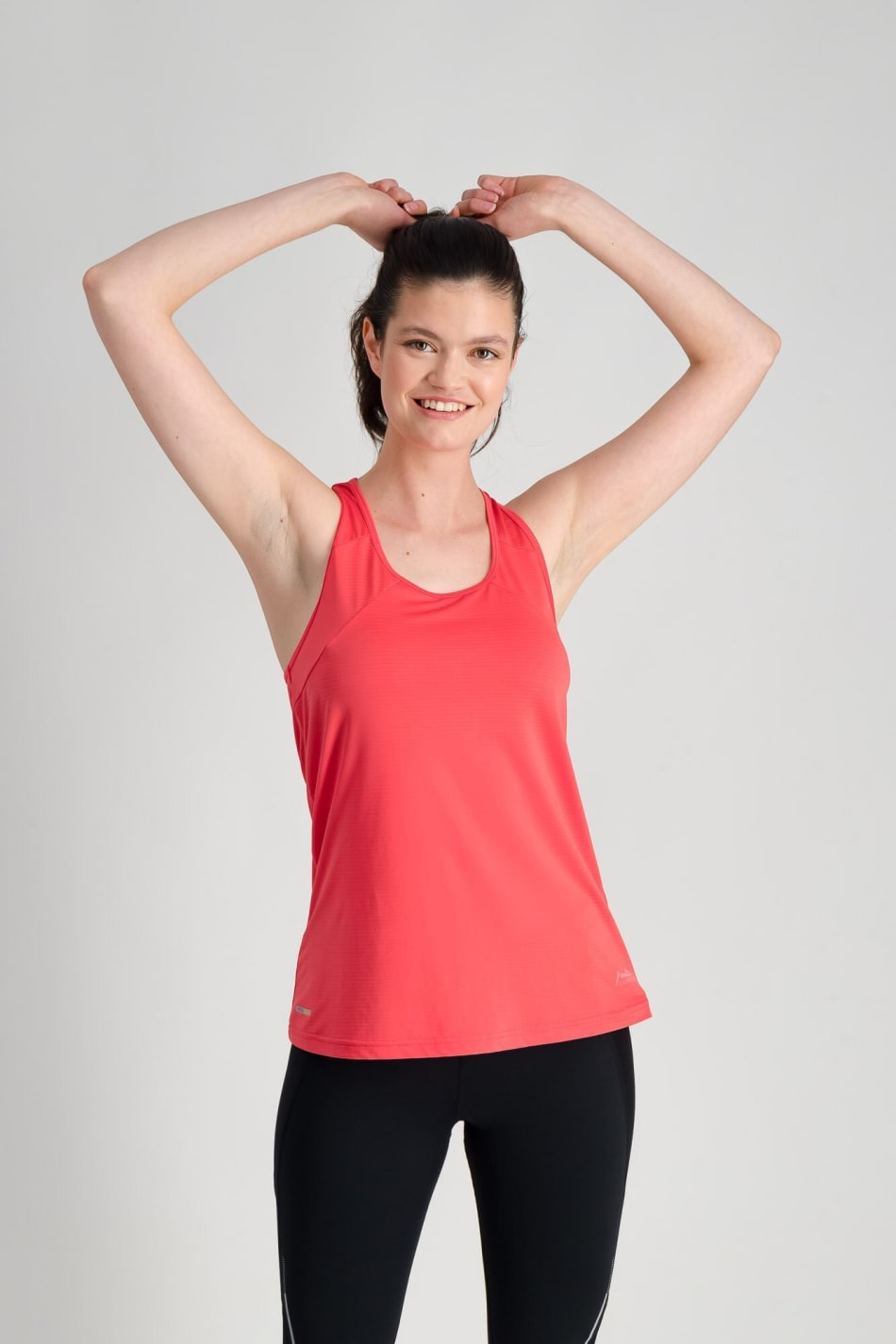 Capestorm Women's Stride Run Vest, product, variation 3