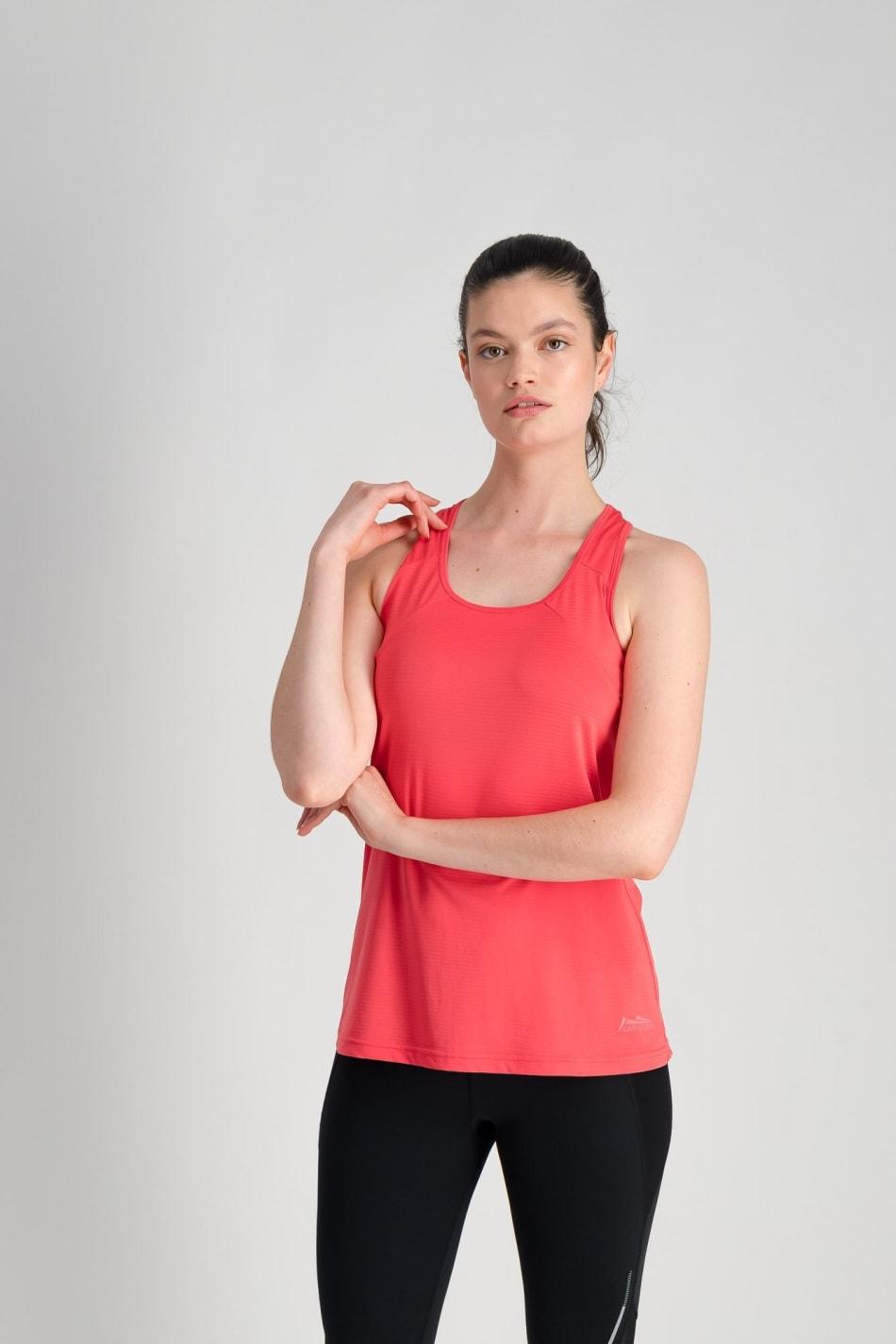 Capestorm Women's Stride Run Vest, product, variation 4