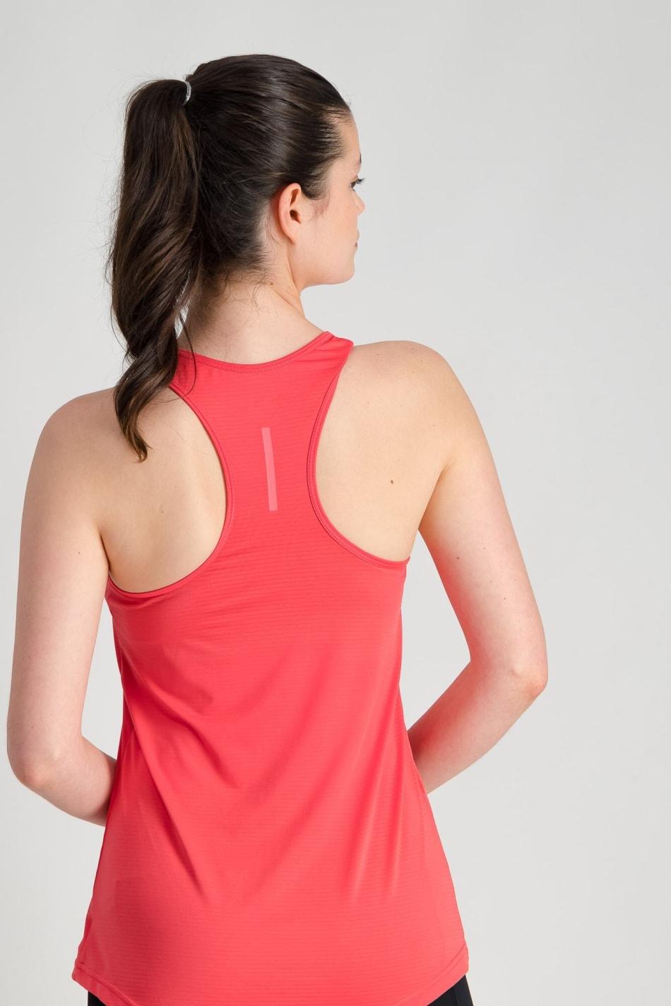 Capestorm Women's Stride Run Vest, product, variation 5