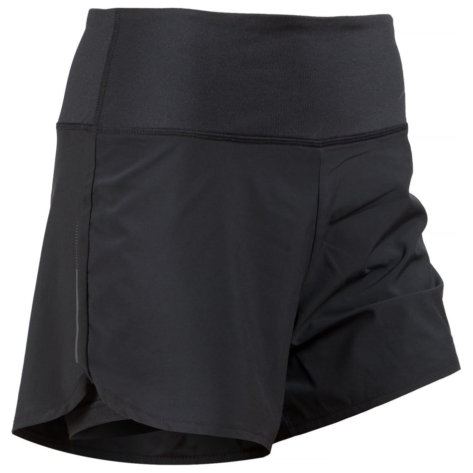 First Accent Women's 2-in-1 Run Short, product, variation 2