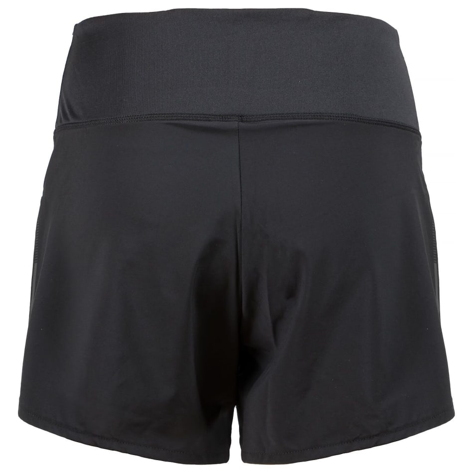 First Accent Women's 2-in-1 Run Short, product, variation 3