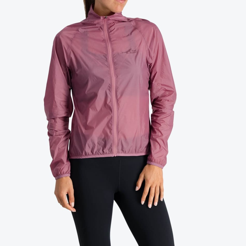First Ascent Women's Apple Run Jacket, product, variation 1