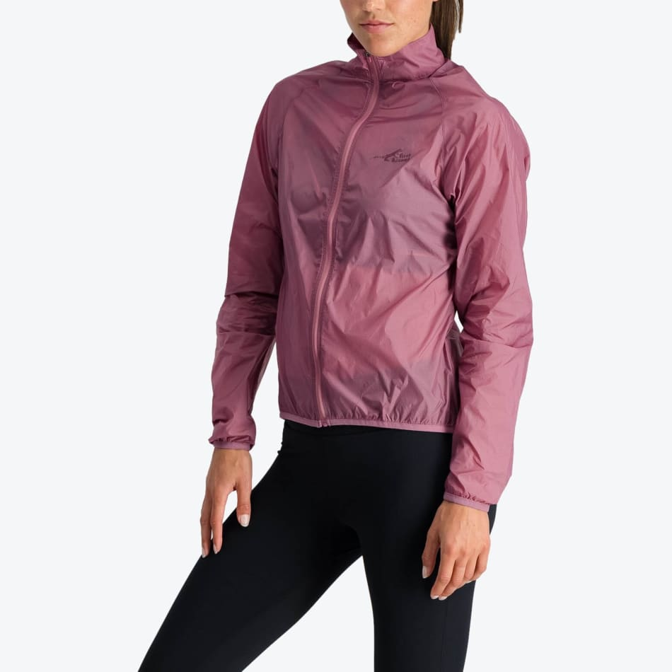 First Ascent Women's Apple Run Jacket, product, variation 2